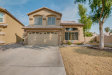 Photo of 850 E Geronimo Court, Chandler, AZ 85225 (MLS # 5662141)