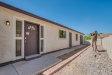 Photo of 758 E Pepper Drive, Casa Grande, AZ 85122 (MLS # 5662145)