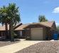 Photo of 3021 W Ross Avenue, Phoenix, AZ 85027 (MLS # 5662208)