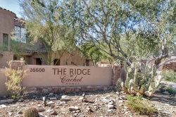Photo of 16600 N Thompson Peak Parkway, Unit 1004, Scottsdale, AZ 85255 (MLS # 5662217)