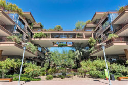 Photo of 7127 E Rancho Vista Drive, Unit 4004, Scottsdale, AZ 85251 (MLS # 5662309)