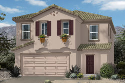 Photo of 16538 W Culver Street, Goodyear, AZ 85338 (MLS # 5662356)