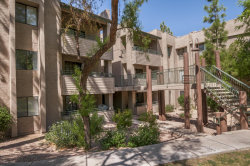 Photo of 7777 E Main Street, Unit 259, Scottsdale, AZ 85251 (MLS # 5662367)