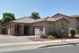 Photo of 4533 E Harrison Street, Gilbert, AZ 85295 (MLS # 5662370)
