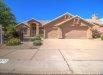 Photo of 28072 N 110th Place, Scottsdale, AZ 85262 (MLS # 5662378)