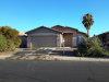 Photo of 43697 W Elm Drive, Maricopa, AZ 85138 (MLS # 5662389)