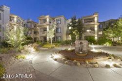 Photo of 14000 N 94th Street, Unit 3182, Scottsdale, AZ 85260 (MLS # 5662419)