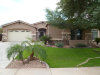 Photo of 407 E Tonto Place, Chandler, AZ 85249 (MLS # 5662446)