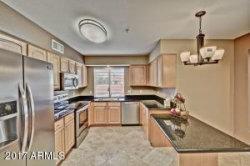 Photo of 10080 E Mountainview Lake Drive, Unit 216, Scottsdale, AZ 85258 (MLS # 5662460)