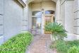 Photo of 1051 E Tyson Court, Gilbert, AZ 85295 (MLS # 5662471)