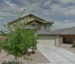 Photo of 16883 W Roosevelt Street, Goodyear, AZ 85338 (MLS # 5662499)