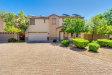 Photo of 1318 E Dunbar Drive, Phoenix, AZ 85042 (MLS # 5662541)