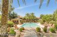 Photo of 11375 E Sahuaro Drive, Unit 1096, Scottsdale, AZ 85259 (MLS # 5662576)