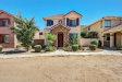 Photo of 941 E Agua Fria Lane, Avondale, AZ 85323 (MLS # 5662581)