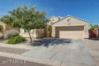 Photo of 17530 W Columbine Drive, Surprise, AZ 85388 (MLS # 5662611)