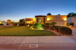 Photo of 9372 N 83rd Street, Scottsdale, AZ 85258 (MLS # 5662644)