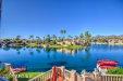 Photo of 10108 E Topaz Drive, Scottsdale, AZ 85258 (MLS # 5662707)