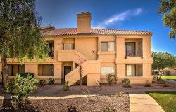 Photo of 9708 E Via Linda --, Unit 2303, Scottsdale, AZ 85258 (MLS # 5662734)