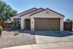 Photo of 3300 S 162nd Lane, Goodyear, AZ 85338 (MLS # 5662778)