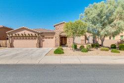 Photo of 16218 W Hualapai Street, Goodyear, AZ 85338 (MLS # 5662831)