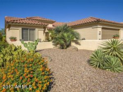 Photo of 3546 N 162nd Lane, Goodyear, AZ 85395 (MLS # 5662930)