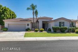 Photo of 14477 W Verde Lane, Goodyear, AZ 85395 (MLS # 5662938)