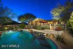 Photo of 7815 E Camino Vivaz --, Scottsdale, AZ 85255 (MLS # 5662976)