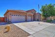 Photo of 5327 N 191st Drive, Litchfield Park, AZ 85340 (MLS # 5662998)