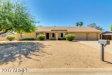 Photo of 5429 E Wethersfield Road, Scottsdale, AZ 85254 (MLS # 5663043)