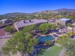 Photo of 44603 N 18th Street, New River, AZ 85087 (MLS # 5663083)