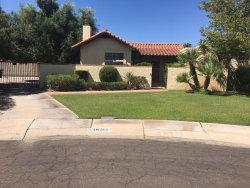 Photo of 10214 E Caron Street, Scottsdale, AZ 85258 (MLS # 5663094)