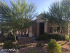 Photo of 14857 N 171st Drive, Surprise, AZ 85388 (MLS # 5663133)