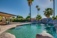 Photo of 2330 E Hermosa Drive, Tempe, AZ 85282 (MLS # 5663144)