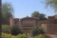 Photo of 15240 N 142nd Avenue, Unit 2096, Surprise, AZ 85379 (MLS # 5663159)