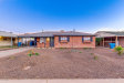 Photo of 2307 W Avalon Drive, Phoenix, AZ 85015 (MLS # 5663171)