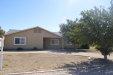 Photo of 28109 N Varnum Road, San Tan Valley, AZ 85143 (MLS # 5663186)