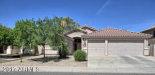 Photo of 302 W Raven Drive, Chandler, AZ 85286 (MLS # 5663197)