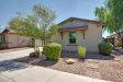Photo of 1471 E Hummingbird Way, Gilbert, AZ 85297 (MLS # 5663199)