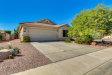 Photo of 14938 N 132nd Lane, Surprise, AZ 85379 (MLS # 5663203)
