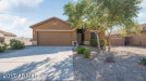 Photo of 30431 W Catalina Drive, Buckeye, AZ 85396 (MLS # 5663221)