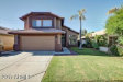 Photo of 1431 E Gary Drive, Chandler, AZ 85225 (MLS # 5663238)