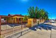 Photo of 13909 N Primrose Street, El Mirage, AZ 85335 (MLS # 5663245)