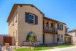 Photo of 890 W Grand Canyon Drive, Chandler, AZ 85248 (MLS # 5663296)