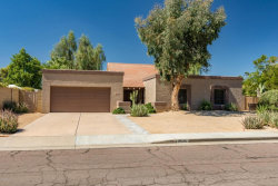 Photo of 15802 N 52nd Place, Scottsdale, AZ 85254 (MLS # 5663313)
