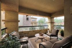 Photo of 21320 N 56th Street, Unit 1035, Phoenix, AZ 85054 (MLS # 5663331)