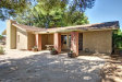 Photo of 25540 W Baseline Road, Buckeye, AZ 85326 (MLS # 5663342)