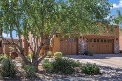 Photo of 13450 E Via Linda --, Unit 1022, Scottsdale, AZ 85259 (MLS # 5663364)
