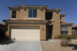 Photo of 7430 W Globe Avenue, Phoenix, AZ 85043 (MLS # 5663366)