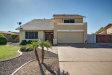 Photo of 17012 N 49th Avenue, Glendale, AZ 85308 (MLS # 5663371)