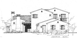 Photo of 18958 N Silverleaf Drive, Scottsdale, AZ 85255 (MLS # 5663375)